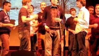 Watch Van Morrison Dancing In The Moonlight video