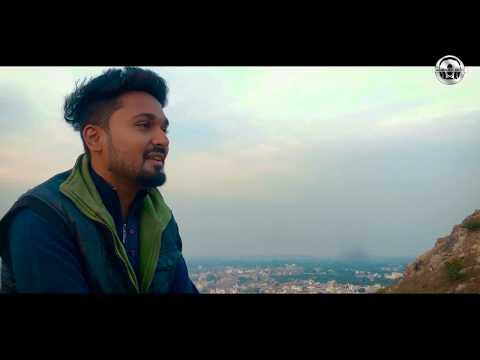 Zara Zara |Cover Song | Nilesh Kushwaha | Ak Shrivastava