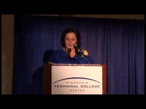 Lakeshore Technical College Ambassador508