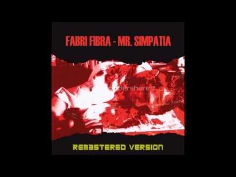 Fabri Fibra - Niente male