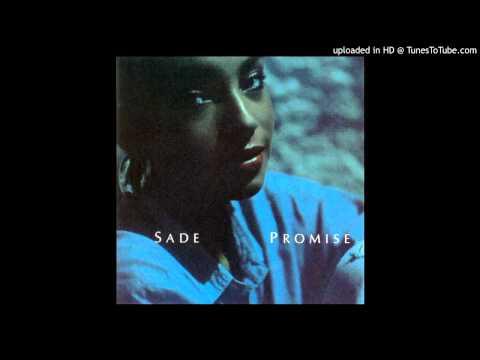 Sade - Mr Wrong