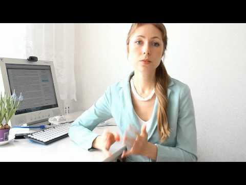 Видео как проверить подлинность жемчуга в домашних условиях