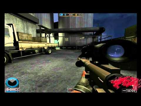Buscando El Fantasma Op7 Encontrado O.o [HD]