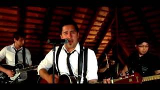 Descargar Musica Cristiana Gratis Salida 7   Rey del Universo   Videoclip Oficial HD   Musica Cristiana