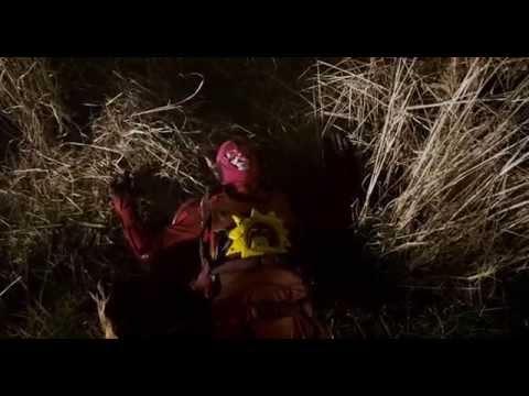 SUPER Película Completa Español Latino HD - Ellen Page