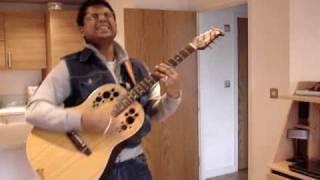 Jibone ki Pabona - Unplugged Exhilaration...