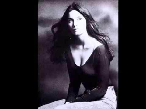 Emmylou Harris - Timberline