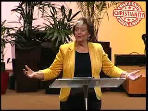 Times of Sifting - Rev Naomi Dowdy - Aug 18, 2013 - Singapore