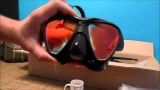 pronyr.ru  Подводная охота в Самарской области. Подводная охота в Самаре.ПОТЕЕТ МАСКА  ОБЖИГ МАСКИ  КАК СДЕЛАТЬ ЧТОБЫ МАСКА НЕ ПОТЕЛА