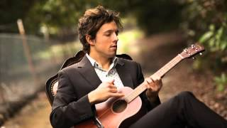 Watch Jason Mraz Stranger In The Sky (make Believe) video