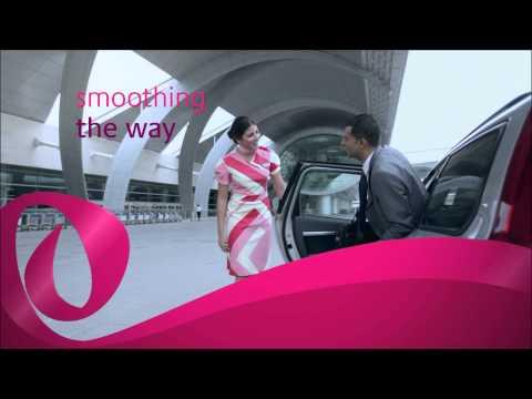 marhaba services Dubai