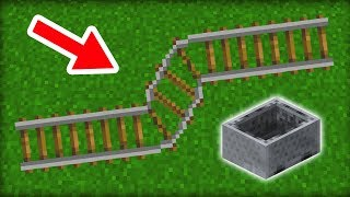 50 Features That Were Removed in Minecraft
