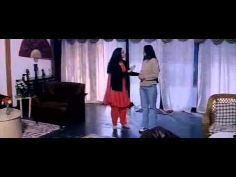 Hindi Movie Hawa Part10 - YouTube.flv
