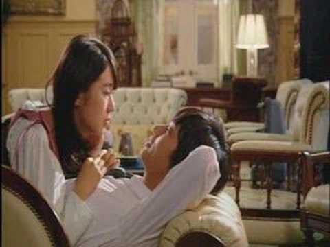 Princess Hours Ost - Perhaps Love video