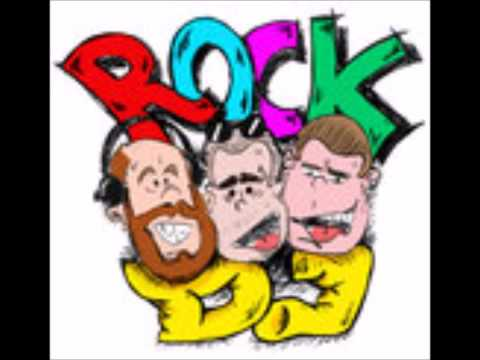 Rockdj 07 07 2015 Going to Samoa acustico