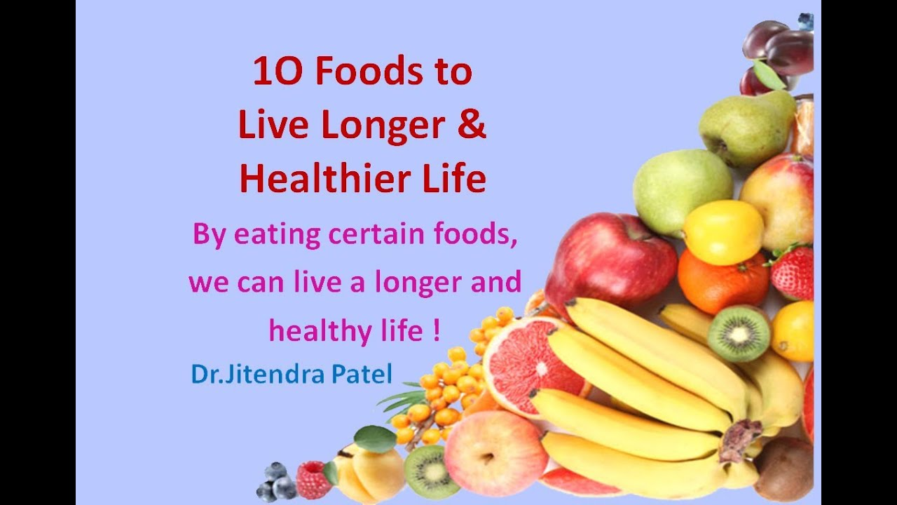 people living longer healthier life style Here are 21 healthy lifestyle quotes to help inspire you to kick-start your healthy lifestyle or make you appreciate your good health:  people who laugh.