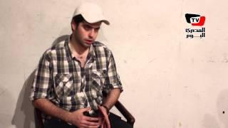 طارق الإبياري: «بابا جاب موز» مختلفة عن «سكر هانم»