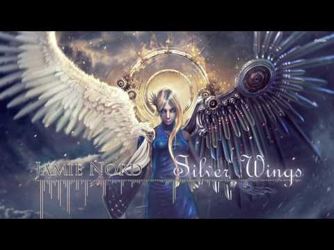 Heroic Electronic Music - Silver Wings