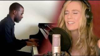 Lady Antebellum Video - Need You Now - Lady Antebellum (Lisa Lavie & David Sides)