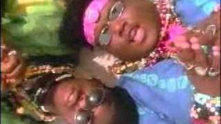 Watch Pm Dawn You Got Me Floatin video