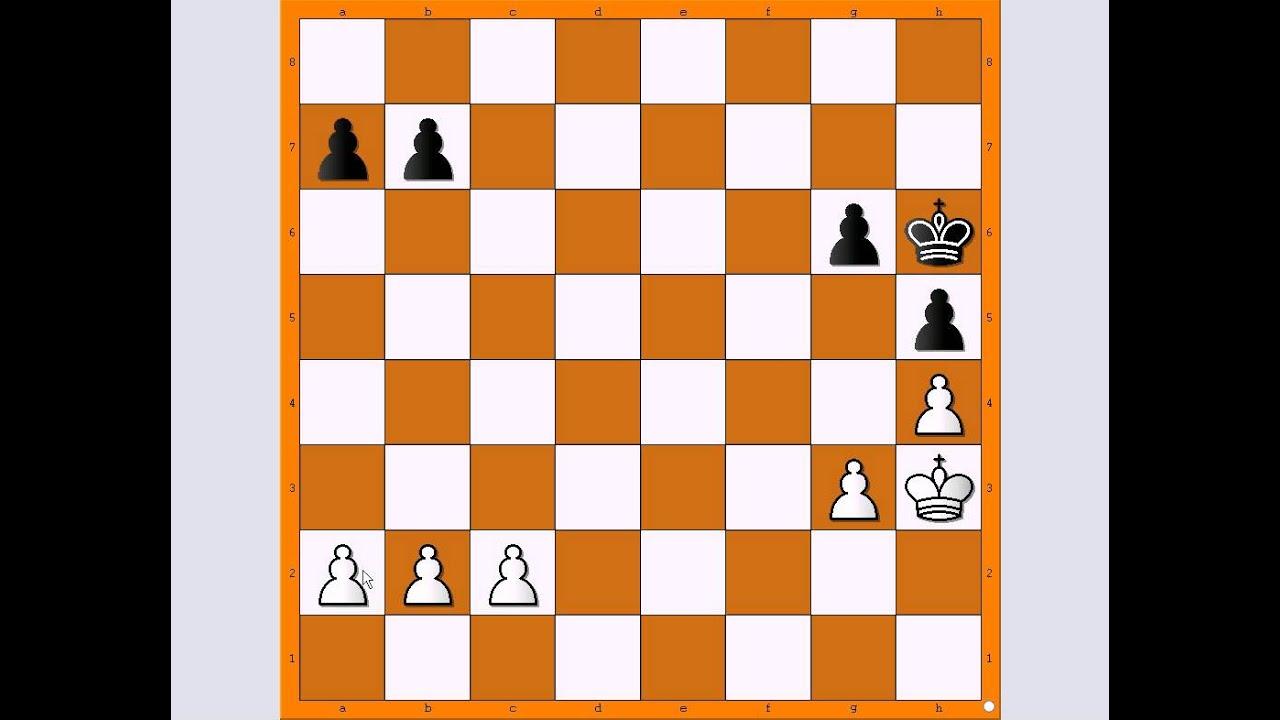 google schach