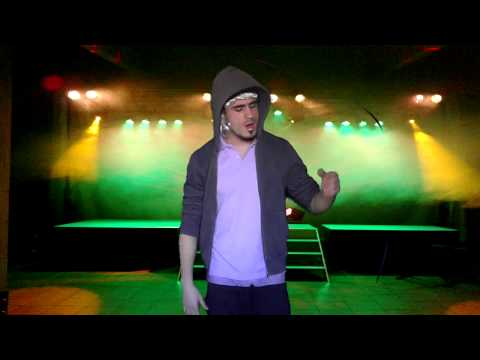 """""""Mira ni�a"""" FULL OFFICIAL SONG UNCENSORED"""