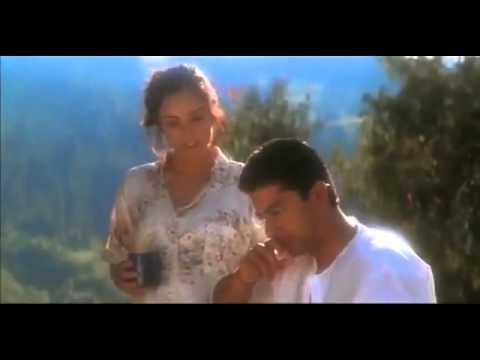 Zindagi Ban Gaye Ho Tum ~ Kasoor 2001) Bollywood Hindi Romantic Song    YouTube flv