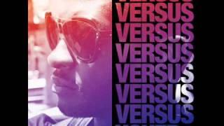 download lagu Usher - Dj Got Us Falling In Love No gratis