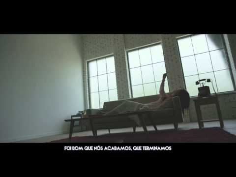 ELSIE feat. K.WILL - I'm Good [LEGENDADO PT/BR]