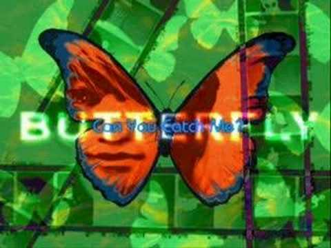 Butterfly - Smile.dk video