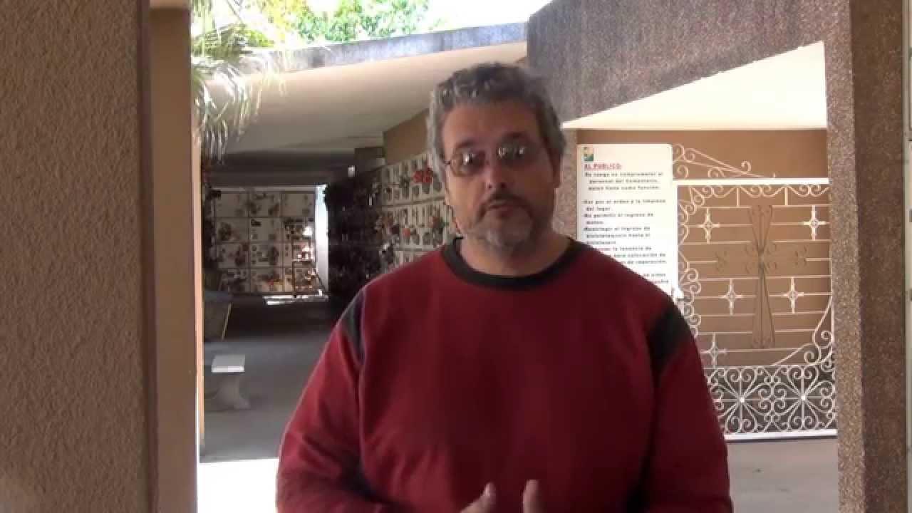 La Persecusión sigue: Nuevo sumario a Daniel Núñez por cumplir su obligaciones gremiales