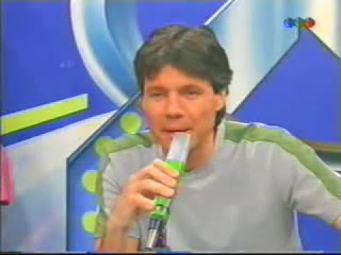 VideoMatch - Pachu Maniquí