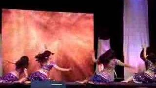 download lagu Zee Carnival 2008-beedi Song Dance gratis