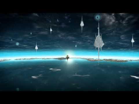 Инструментальная музыка - Frank Duval