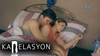 Karelasyon: Live-in relationship (full episode)