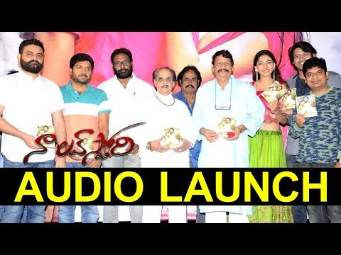 Naa Love Story Movie Audio Launch - Mahidhar - 2018 Telugu Movies - Bhavani HD Movies