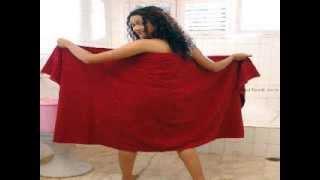 Download Hot and Sexy Anarkali Akarsha unseen photo shoot 3Gp Mp4