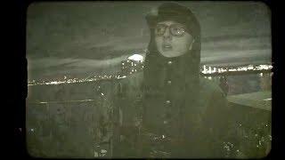 Conrad Stone - Rekky (Music Video)