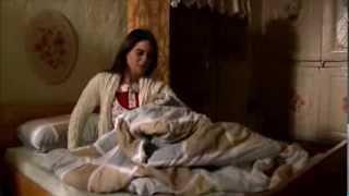 حب في مهب الريح - الجزء 2 - الحلقة 70