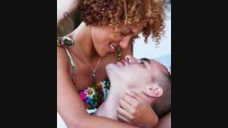 Watch Cree Summer Curious White Boy video