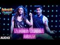 Tamma Tamma Again Full Audio Song Varun Alia Bappi L Anuradha P Badrinath Ki Dulhania mp3