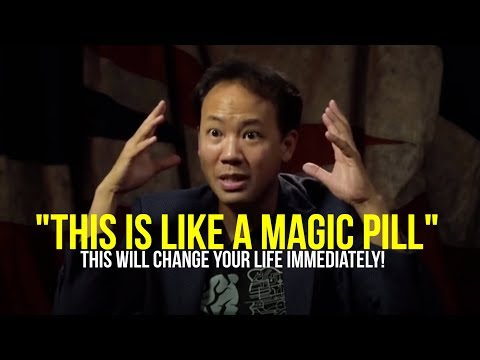 Download 10 Billionaires Habits You Can Copy | Try It For 21 Days! Mp4 baru