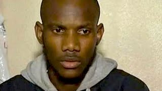 Muslim Man Saw Potential Hostages In Jewish Shop And Did This