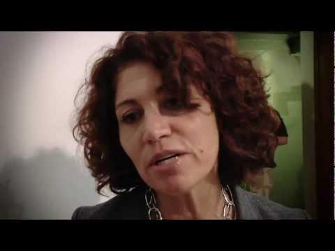 Social Media Week Milan - Intervista ad Alessandra Bucci