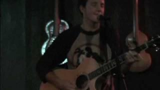 Watch Jason Mraz Dead End video