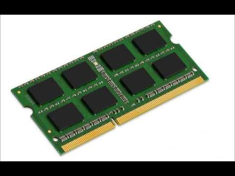 Top 5 Computer Memory/RAM for Black Friday, Cyber Monday and Christmas 2013