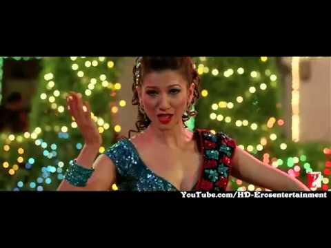 Aa Re Pritam Pyaare  Official New Itam Song Rowdy Rathore 2012 Ft  Akshay Kumar   Hd 1080p video