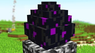 20 RAREST Minecraft Updates since 1.14
