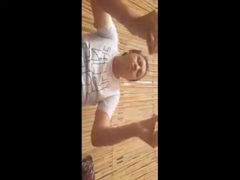 فيديو: العماد يكشف تفاصيل مقتل «علي عبدالله صالح» على يد قائد حراسته الخاصة