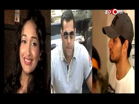 Planet Bollywood News - Salman is upset with his name being dragged, S...
